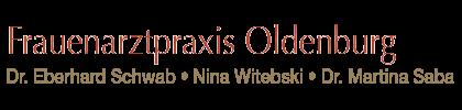 Frauenarzt-Praxis Oldenburg