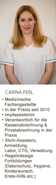 carina-perl