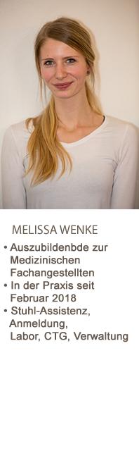 melissa-wenke