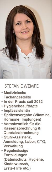 stefanie-wempe