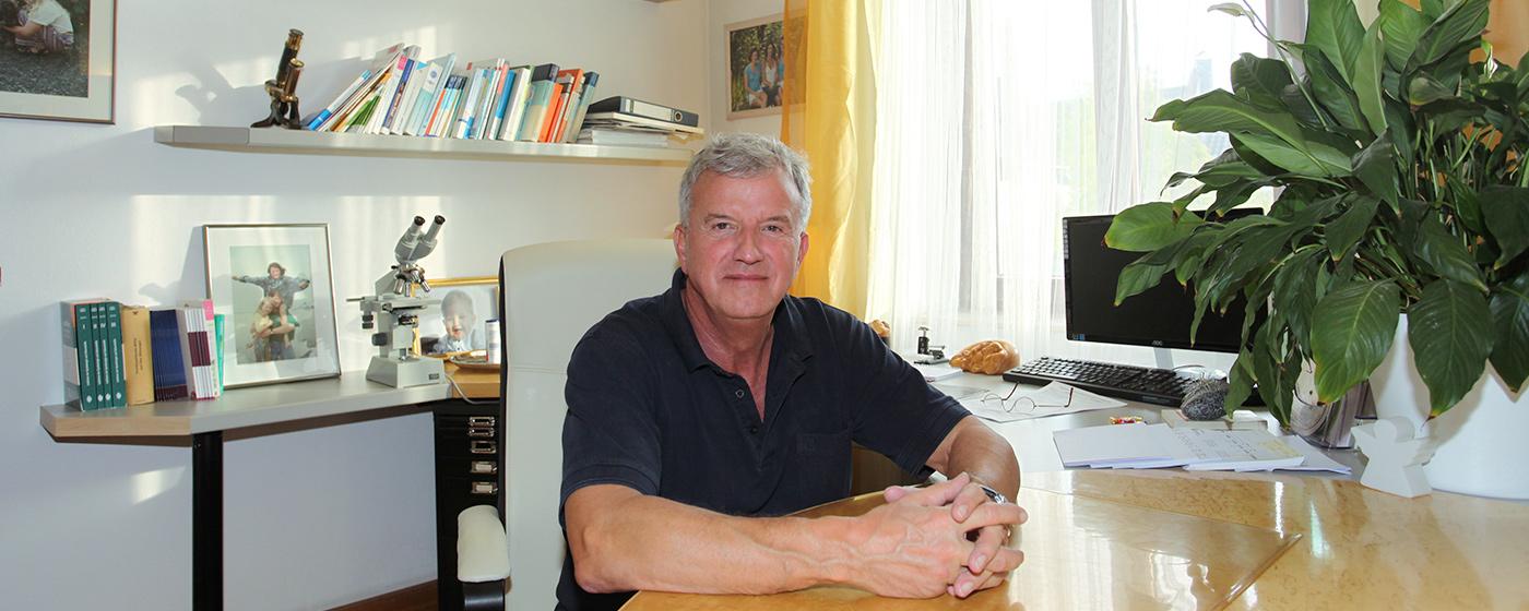 Frauenarztpraxis Oldenburg